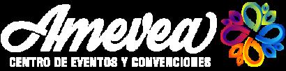 Centro de Eventos y Convenciones Amevea